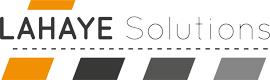 logo-lahaye-fournisseurs